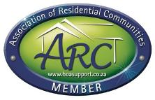arc association of residential communities